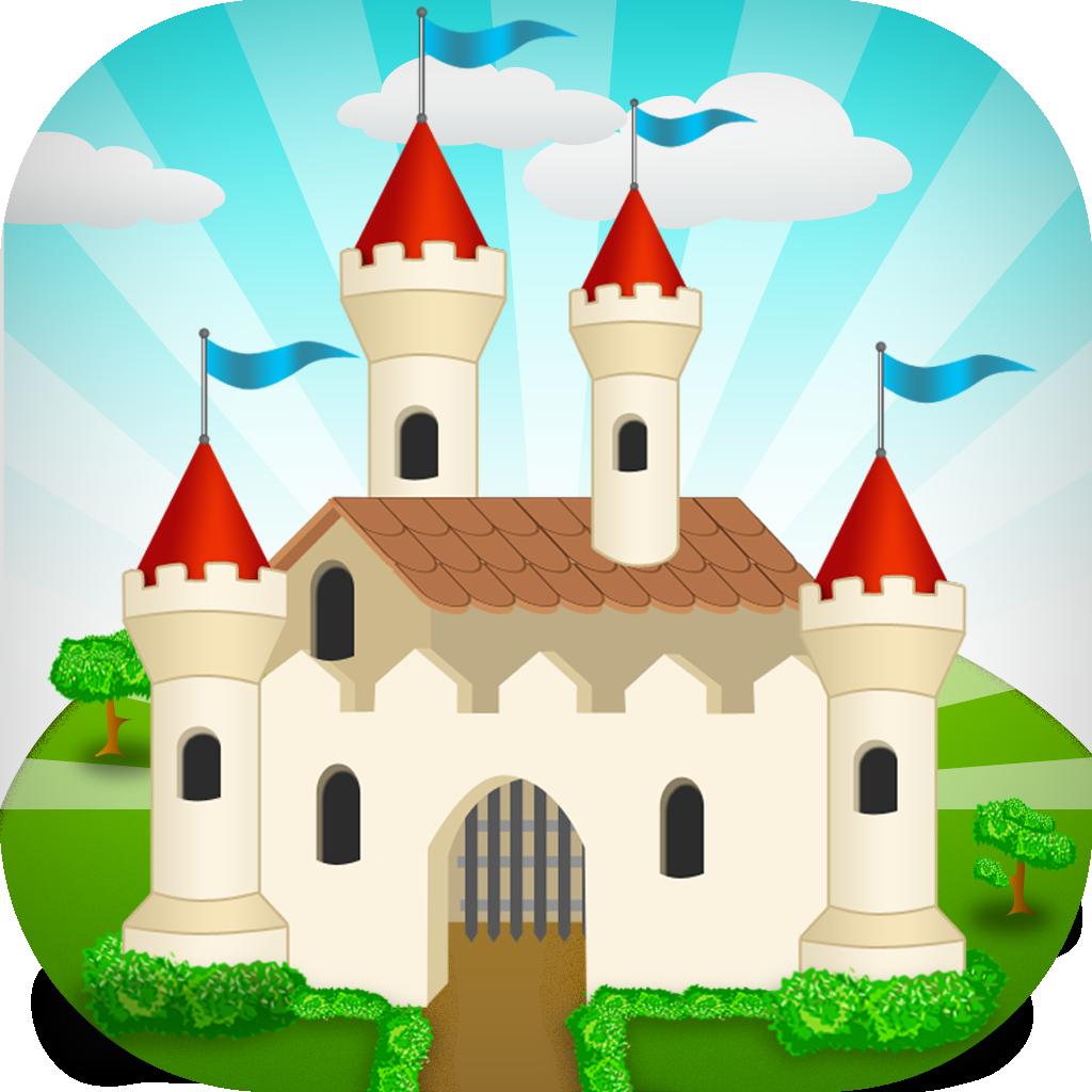 kostenlos spiele apps downloaden