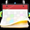 Fantastical - Calendar and Reminders