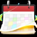 Fantastical - Kalender und Erinnerungen