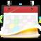 Fantastical.60x60 50 2014年6月29日Macアプリセール 翻訳ツールアプリ「翻訳 タブ」が値引きセール!