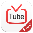 Tuba for YouTube Free