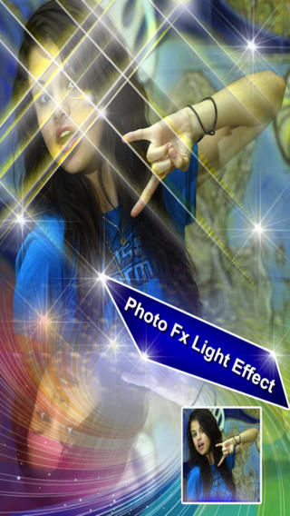 Amazing Photo Effects Fx Free