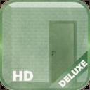 Real Escape Game-Amnesia Deluxe