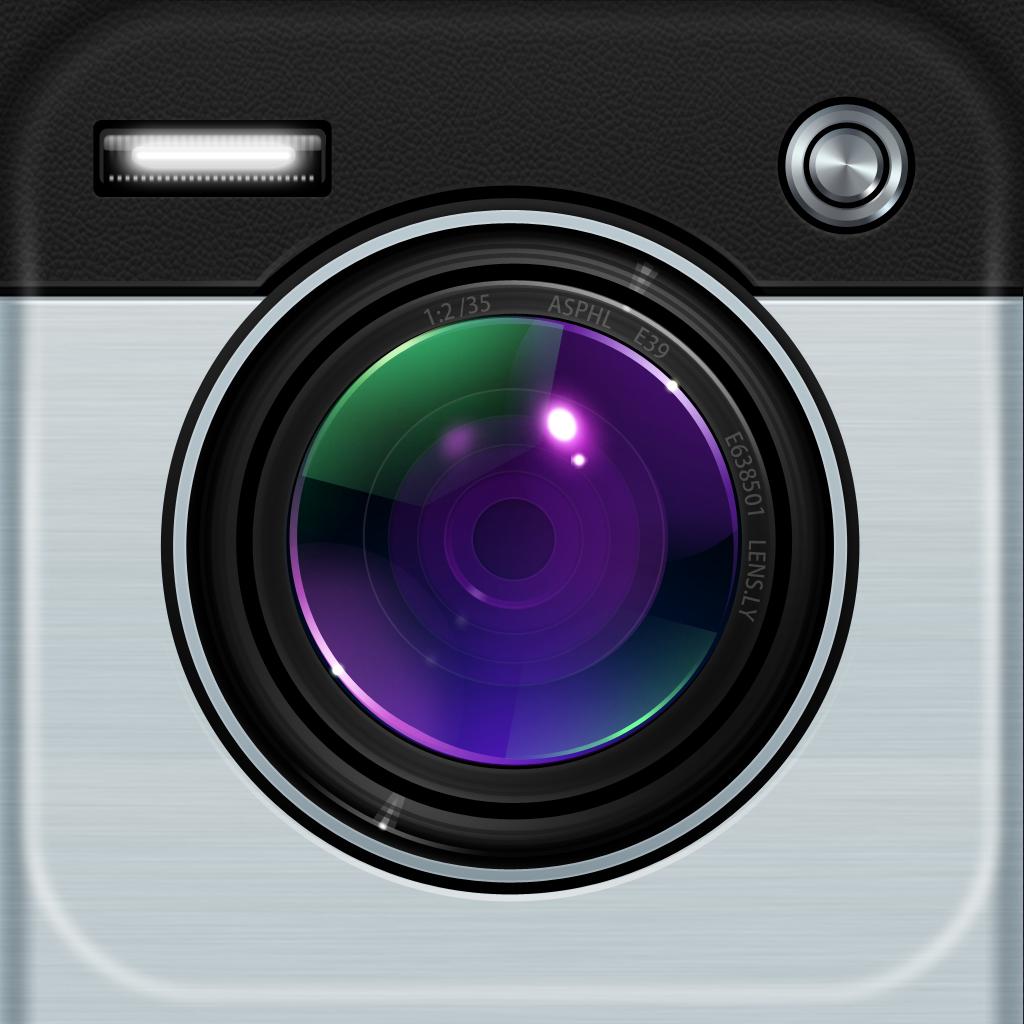 Частная камера 1