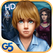 Lost Souls: Enchanted Paintings HD icon