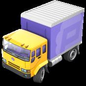 [MAC] Transmit v4.4.6 (MacAppStore) - ENG