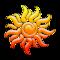 Icon.60x60 50 2014年7月14日Macアプリセール ゴミ箱ツール「OneTrash」が値下げ!
