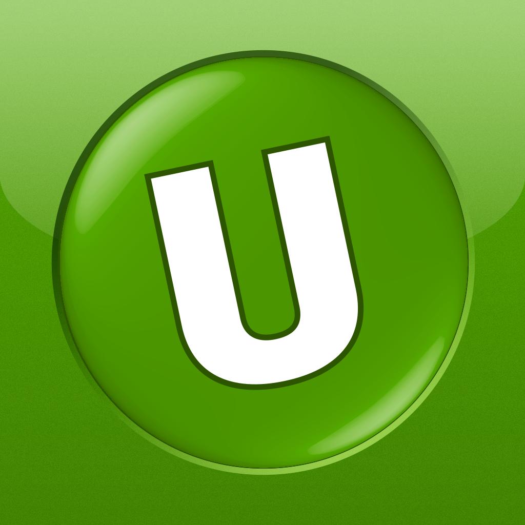 unibet desktop