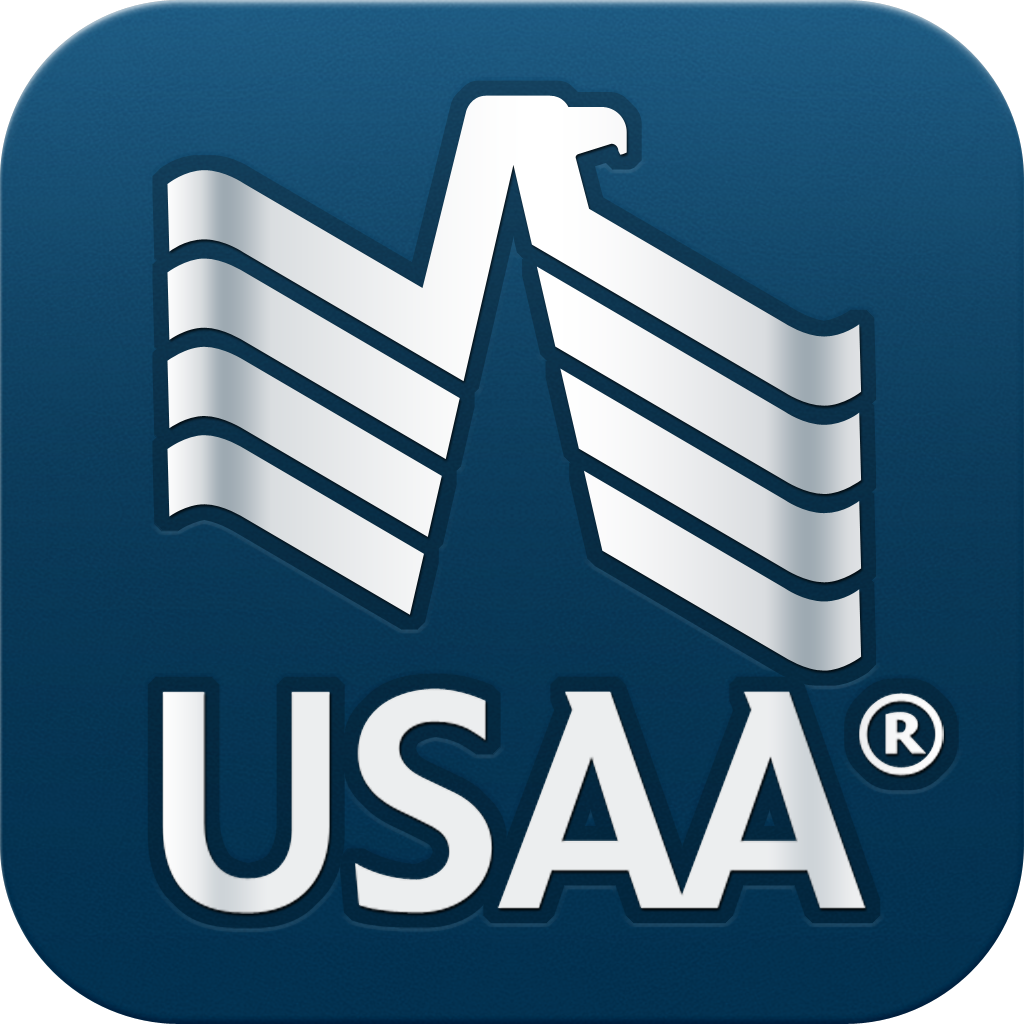 Mortgage Loan Calculator Usaa
