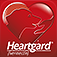 HEARTGARD® (ivermectin) Dose Reminder