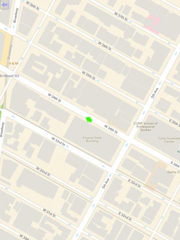 玩工具App|GPS Speed Test免費|APP試玩