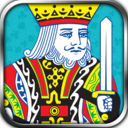 FreeCell - Card Games