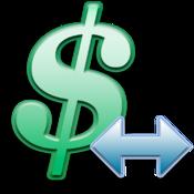 汇率计算器 Simple Currency Converter
