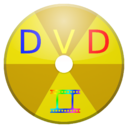 Final DVD Creator