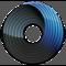 mashup.60x60 50 2014年7月18日Macアプリセール アニメーション制作ツール「Animation Desk™」が値下げ!