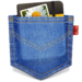 Ссылка на полноразмерное изображение.  Вернуться: Unclutter - многофункциональный цифровой карман...