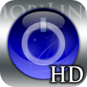 MobiLinc HD Home Automation Controller icon