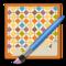 Patterno.60x60 50 2014年7月4日Macアプリセール ファイナンスアプリ「Stock + Pro」が値引き!