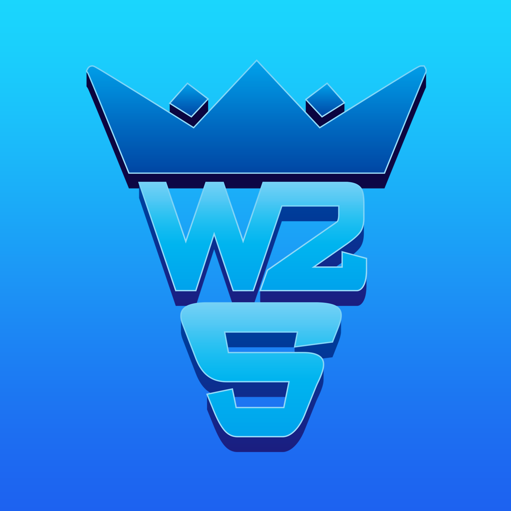W2S RageBoard on the App Store on iTunes