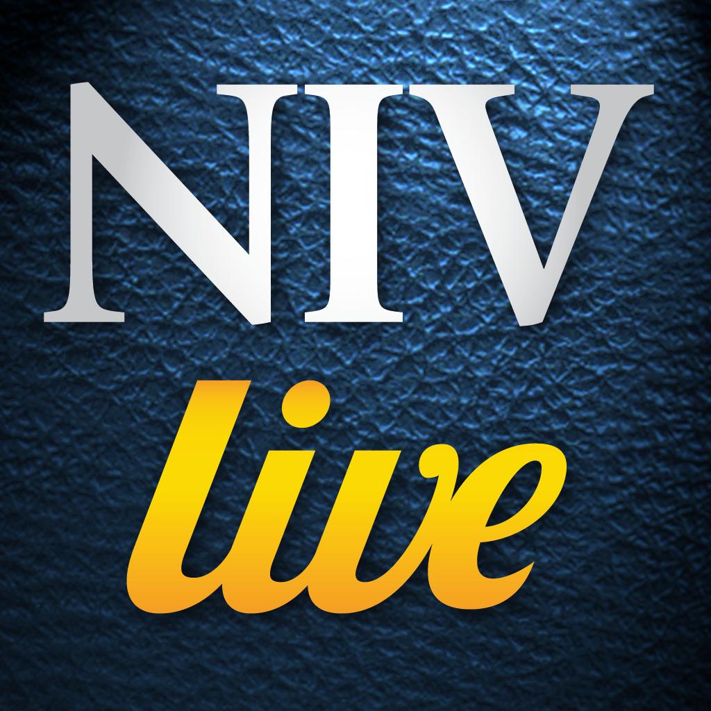 free mac niv bible download