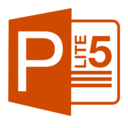 Themes for MS Office Powerpoint Presentations Lite
