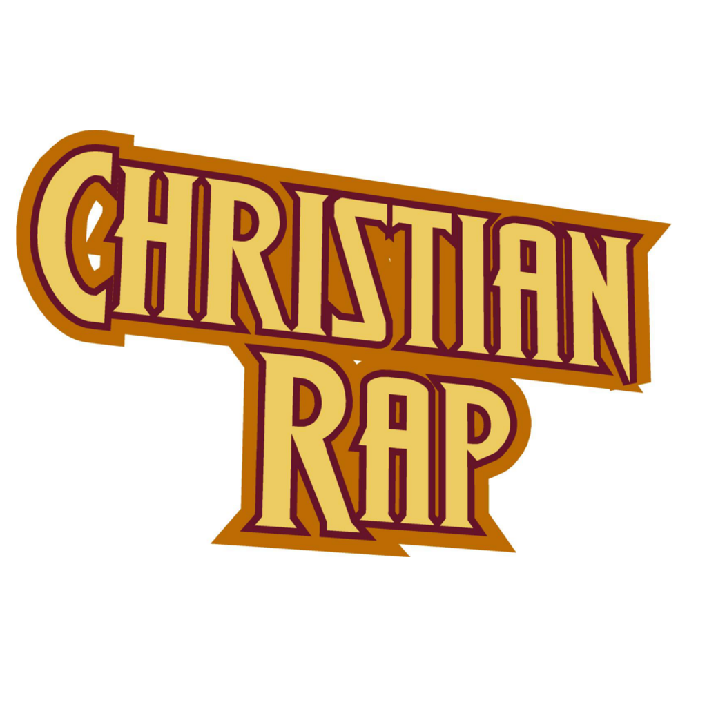 hop bottom christian personals Nothing was the same  nothing was the same was supported by the seven successful singles started from the bottom,  hip-hop music hasn't been blurred and.