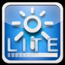 Brighter-Screen Lite