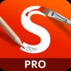 数字绘画设计工具 SketchBook Pro 6 For Mac