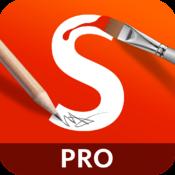 数字绘画设计工具 SketchBook Pro 6