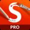 SketchBookPro.60x60 50 2014年7月3日Macアプリセール 保護アプリ「FastComputer」が値引き!