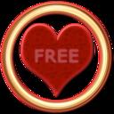 Hearts! Free