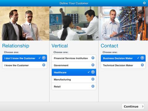 Cisco Customer Conversations Guide