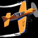 aerofly RC 7 - R/C Flugsimulator