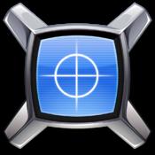 设计辅助软件 xScope