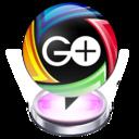 Social for Google+