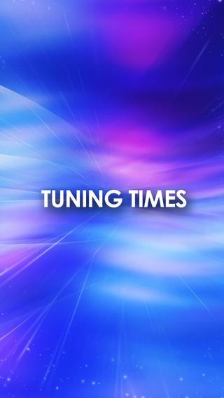 TuningTimes