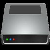 磁盘清洁 Disk Cleaner Pro