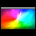 Mach Desktop Free