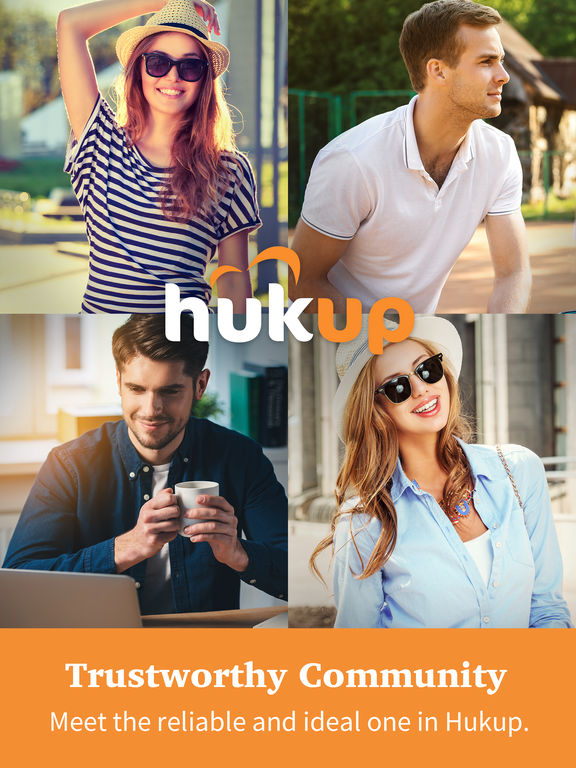 match & flirt with singles in brentford ‎read reviews, compare customer ratings, see screenshots, and learn more about hukup - free dating app to meetup, match, flirt and hookup with sexy local singles.