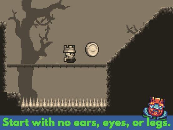 Return of the Zombie King Screenshots