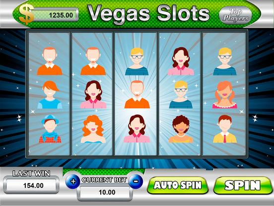 Free strip casino games windcreek casino alabama