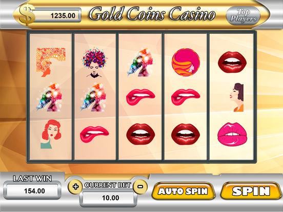 Play new free slots machines new online casinos with no deposit bonus