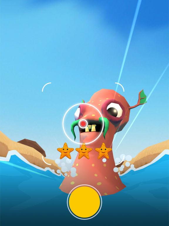 Sea Hero Quest screenshot 7