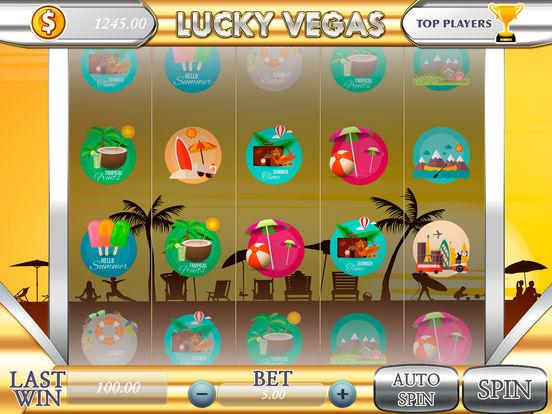 Michelangelo slot machine online