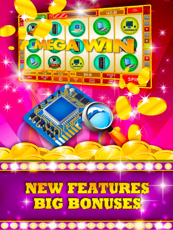 iPhone Casino - Best Real Money Casinos and Apps for iPhone