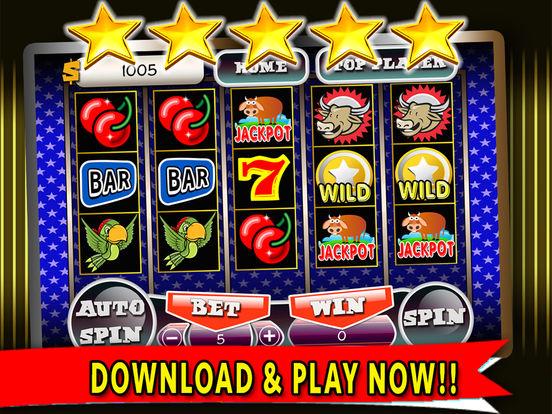 slot-kazino-dzhekpot