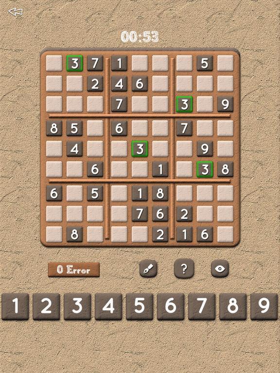 Merge Hexa Puzzle - Merged Block & Sudoku Questscreeshot 3
