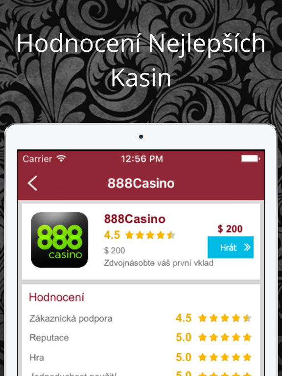 no deposit sign up bonus casino online echtgeld casino online