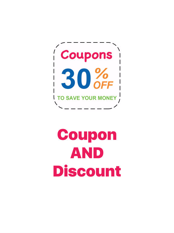 Albee coupon code