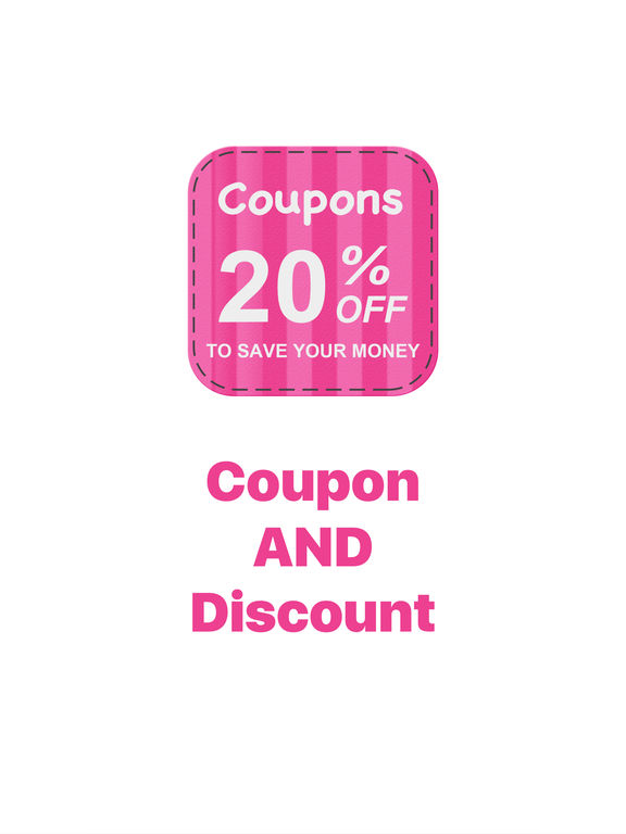 Shopping mantra discount coupons